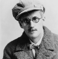Best quotes by James Joyce
