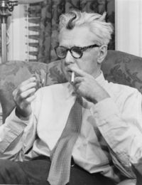 Best quotes by James Thurber