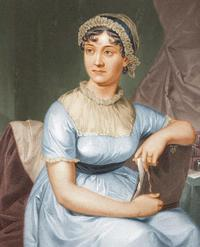 Best quotes by Jane Austen