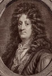 Best quotes by Jean Racine