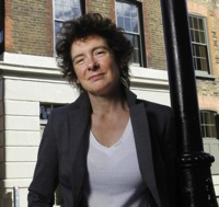 Best quotes by Jeanette Winterson