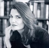 Best quotes by Jeannette Walls