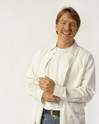 Best quotes by Jeff Foxworthy