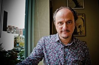 Best quotes by Jeffrey Eugenides