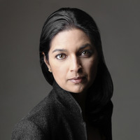 Best quotes by Jhumpa Lahiri