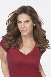 Best quotes by Jillian Michaels