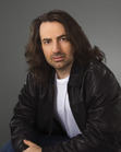 Best quotes by Jim Butcher