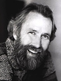 Best quotes by Jim Henson