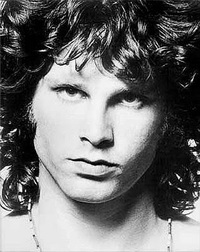 Best quotes by Jim Morrison