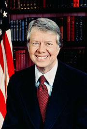 Best quotes by Jimmy Carter