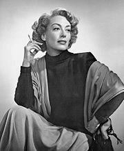 Best quotes by Joan Crawford