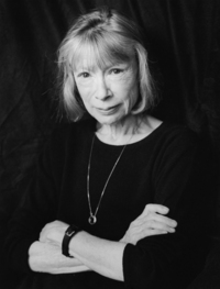 Best quotes by Joan Didion