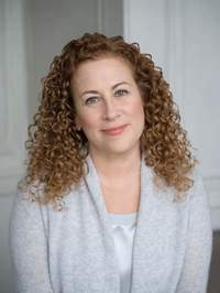 Best quotes by Jodi Picoult