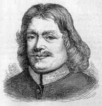 Best quotes by John Bunyan
