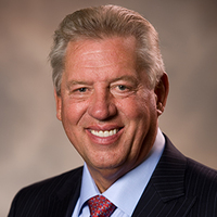 Best quotes by John C. Maxwell