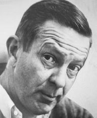 Best quotes by John Cheever