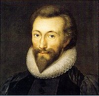 Best quotes by John Donne