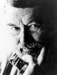Best quotes by John Fowles