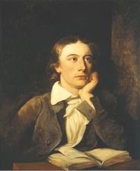 Best quotes by John Keats