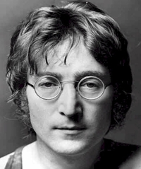 Best quotes by John Lennon