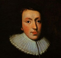Best quotes by John Milton