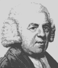 Best quotes by John Newton