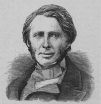 Best quotes by John Ruskin