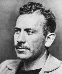 Best quotes by John Steinbeck