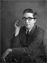 Best quotes by John Updike