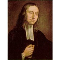 Best quotes by John Wesley