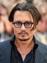 Best quotes by Johnny Depp