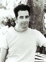 Best quotes by Jonathan Larson