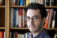 Best quotes by Jonathan Safran Foer