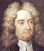 Best quotes by Jonathan Swift