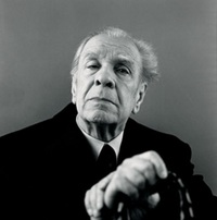 Best quotes by Jorge Luis Borges