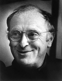 Best quotes by Joseph Brodsky