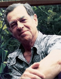 Best quotes by Joseph Campbell