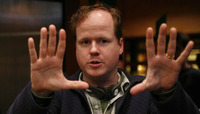 Best quotes by Joss Whedon