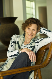 Best quotes by Judy Blume