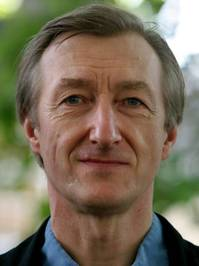 Best quotes by Julian Barnes