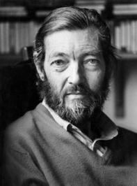 Best quotes by Julio Cortazar