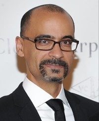 Best quotes by Junot Díaz