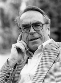 Best quotes by Jurgen Moltmann