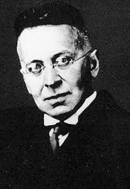Best quotes by Karl Kraus