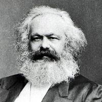 Best quotes by Karl Marx