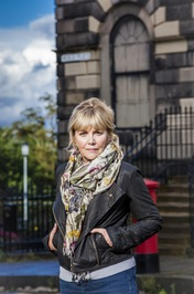 Best quotes by Kate Atkinson