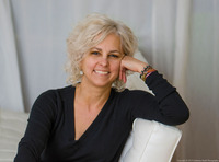 Best quotes by Kate DiCamillo