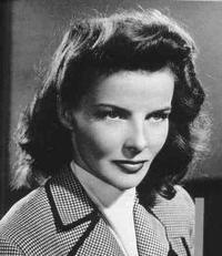 Best quotes by Katharine Hepburn