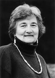 Best quotes by Katherine Paterson