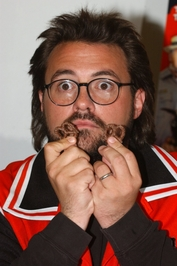 Best quotes by Kevin Smith